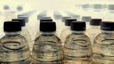 Flaschenwasser – Der beste Marketingtrick unserer Zeit? | RESET.org