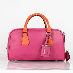 Prada Purses | :: Prada Leather Bags :: Prada Outlet Crosspattern and Leather Bags ...
