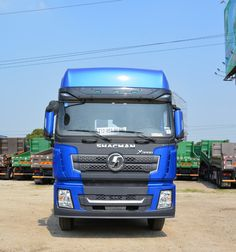 Commercial Vehicle, Fast Growing, Trucks, Vehicles, China, History, In Love, Historia, Truck