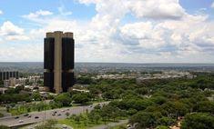 Banco Central do Brasil || Brasilia