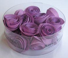 interiør lilla Icing, Purple, Desserts, Colour, Food, Tailgate Desserts, Color, Deserts, Essen