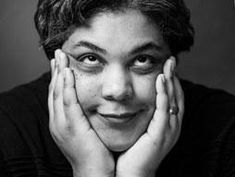 """In """"Bad Feminist,"""" her 2014 book of essays, Roxane Gay laid out a wise, funny and deeply empathetic vision of modern feminism, acceptance and identity -- flaws and all."""