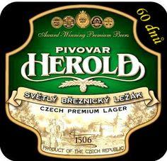 www.pivovar-herold.cz dobrepivo.html