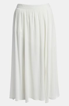 River Island Cream Lace Midi Skirt   Sister Missionary Clothes ...