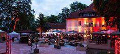 Villa Rheinperle  - Top 40 Event Location in Essen #essen #location #top40 #eventloaction #privatparty #party #hochzeit #weihnachtsfeier #geburtstag #firmenevent #event #idee #design #veranstaltung #eventagentur #eventplanner #filmlocation #fotolocation #filmundfoto #foto