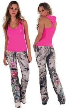 bia-brazil-pa188- Nela Sportswear