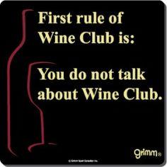 wineBottleTrivets - Page 1