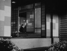 """tokyo story"" yasujirō ozu 1953"