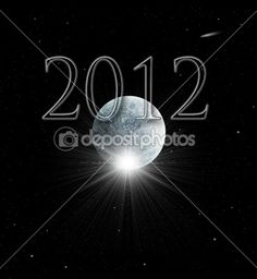 2012 Mayan Prophecy | Stock Photo © Leslie Murray #5401240