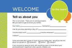 employee engagement questionnaire questions pdf