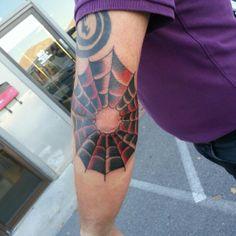 Tatts on pinterest street tattoo skull tattoos and skulls for X rated tattoos