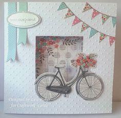 Craftwork Cards Blog                                                       …