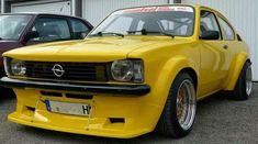 Car Wheels, General Motors, Mellow Yellow, Hot Cars, Gemini, Antique Cars, Vehicles, Design, Wild Horses