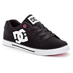 DC Chelsea Skate Shoes - Womens http://rover.ebay.com/rover/1/710-53481-19255-0/1?ff3=4&pub=5575067380&toolid=10001&campid=5337422196&customid=&mpre=http%3A%2F%2Fwww.ebay.co.uk%2Fsch%2Fi.html%3F_sacat%3D0%26_from%3DR40%26_nkw%3Dwomens%2Bdc%2Bshoes%26rt%3Dnc%26LH_BIN%3D1