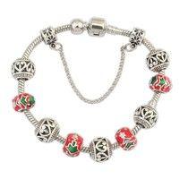 [size]: 19.8cm pendant 1cm [material]: diamond alloy [accessories]: Vintage Bracelet [product weight