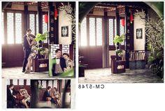 27.00$  Watch here - https://alitems.com/g/1e8d114494b01f4c715516525dc3e8/?i=5&ulp=https%3A%2F%2Fwww.aliexpress.com%2Fitem%2Fwedding-background-photography-600cmX300cm-fundo-fotografico-China-Wind-Indoor-nostalgia-CM-5748%2F32661969167.html - Wedding Background Photography 600Cmx300Cm Fundo Fotografico China Wind Indoor Nostalgia  Cm-5748 27.00$