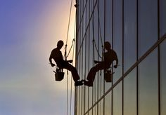 Get professional touch of window cleaners for your offices by hiring experienced sydney window cleaners. Visit us: http://www.sunstruck.com.au