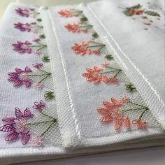 Jeffree Star, Filet Crochet, Knit Crochet, Moda Emo, Crochet Bedspread, Knit Shoes, Needle Lace, Bargello, Lace Making