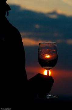 The Answer by .vpeter, via Flickr Red Wine, Alcoholic Drinks, Photos, Pictures, Aesthetics, Roses, Explore, Glass, Photography