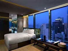 99 Bonham - Hotels.com - Hotel rooms with reviews. Discounts and Deals on 85,000 hotels worldwide