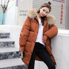 b1dc14092617 1024 Best Warm Winter Wishes images in 2019