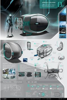 Ideas design presentation boards industrial – Famous Last Words Portfolio Design, Industrial Design Portfolio, Industrial Design Sketch, Futuristisches Design, Sketch Design, Door Design, Layout Design, Modern Design, Minimalist Design