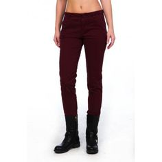 Tights, Black Jeans, Suits, Collection, Fashion, Navy Tights, Moda, Fashion Styles, Black Denim Jeans