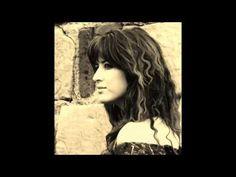 Çiğdem Taştan - Pêjna Te Nayê - YouTube Female, Youtube, Musica