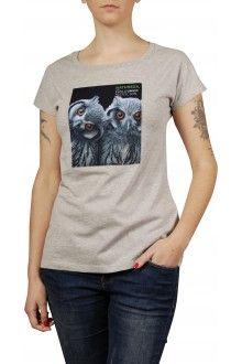 Comprar camiseta-estampada-corujinhas-usenatureza