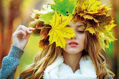 Objevte skvělé módní trendy, které ovládnou podzim 2021! #autumn #trends #fashion #autumncolors #woman #womanandstylecz Friends Show, New Friends, People Born In October, Rapeseed Field, Good Traits, Never Lose Hope, Ordinary Day, Willie Nelson, Photoshop Effects