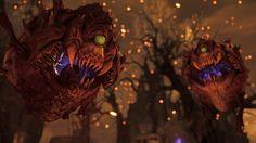 Doom 2016 4K - Imgur