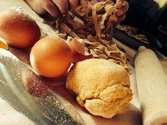 #homemade#flavour#pasta#parma