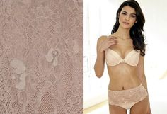Our in-house sewing team have been hard at work creating a MaxCleavage exclusive. Lingerie Drawer, Natural Shapes, Good News, Perfect Fit, Nude, Bra, Sewing, Shirts, Fashion