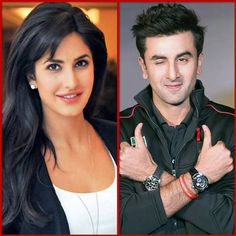Katrina Kaif, who usually keeps mum about her personal life, reveals that one thing she hates about her beau Ranbir Kapoor. #VuItHere –