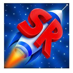 SimpleRockets updated v 1.6.11 Full Mod Apk - Android Games - http://apkgallery.com/simplerockets-updated-v-1-6-11-full-mod-apk-android-games/