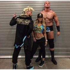 55bb0ec83d 19 Best WWE 2K17 images