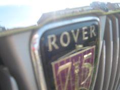 Neighbours Rover