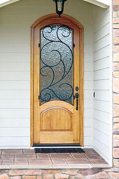 Raleigh Door Center - Raleigh NC & Pin by Raleigh Door on Raleigh Door | Pinterest | Doors