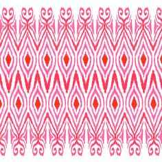 Ikat Jade Art Print by Amy Sia wallpaper Phone wallpaper my new iphone wallpaper via designlovefest Graphic Patterns, Textile Patterns, Textile Prints, Print Patterns, Textiles, Abstract Iphone Wallpaper, Ikat Pattern, Kimono Pattern, Ikat Print