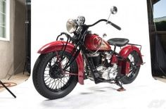 1938 Indian Chief 300x198 1938 Indian Chief