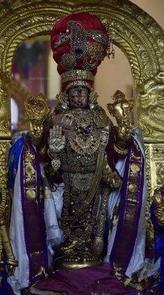 Shiva, Krishna, Rama Lord, Lord Rama Images, Lord Vishnu, God Pictures, India, Clarity, Albums