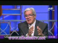 3 حلول مصرية لمواجهة كارثة سد النهضة لاثيوبى - YouTube