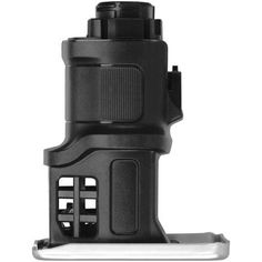 BLACK & DECKER Jig Saw Multi Tool Attachment-BDCMTJS at The Home Depot Dont forget the U or T shaped blade
