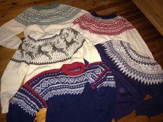 Litt produksjon Boho Shorts, Crochet Top, Tops, Women, Fashion, Moda, Women's, La Mode, Shell Tops