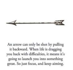bow and arrow tattoos meaning - Google Search