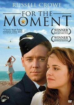 This 1995 movie was filmed in Manitoba, about rookie flyers at a British Commonwealth Air Training station. In this movie, Russell Crowe plays a trainee with the Royal Australian Air Force who falls in love with a local girl who is unfortunately already married, not an uncommon scenario in those days.