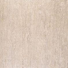 Lithos Beige -  Itagres -  Borda reta 51 x 51 R$ 41,90 na Leroy, tom + escuro | R$ 49,90 mesmo tom da foto (banheiro e talvez, cozinha)