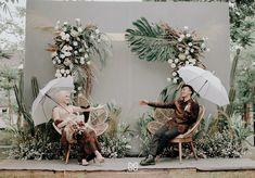 Outdoor Wedding Backdrops, Wedding Backdrop Design, Backyard Wedding Lighting, Wedding Reception Backdrop, Engagement Decorations, Outdoor Wedding Decorations, Backdrop Decorations, Rustic Bohemian Wedding, Boho