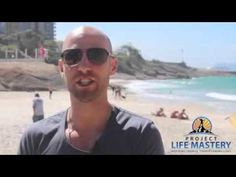 Make Money Online With ZERO Investment - 2015