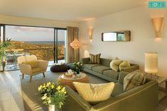 Martinhal Resort Grand Bay House | Algarve | Portugal | Tots to Travel